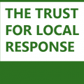 The Trust For Local Response