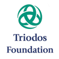 Triodos-Foundation_vertical